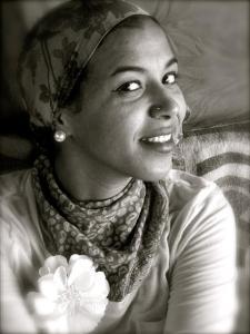 Menna Tarek