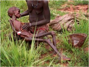 SUDAN DEATHWASH